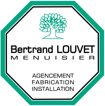 Menuiserie Louvet : Agencement, Fabrication, Installation