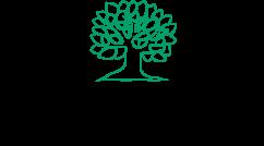 Logo Menuiseries Louvet
